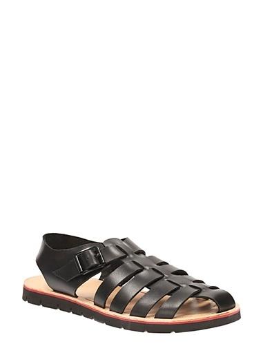 Sandalet-Clarks